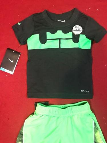 Nike Cotton T-Shirt Pockets Month