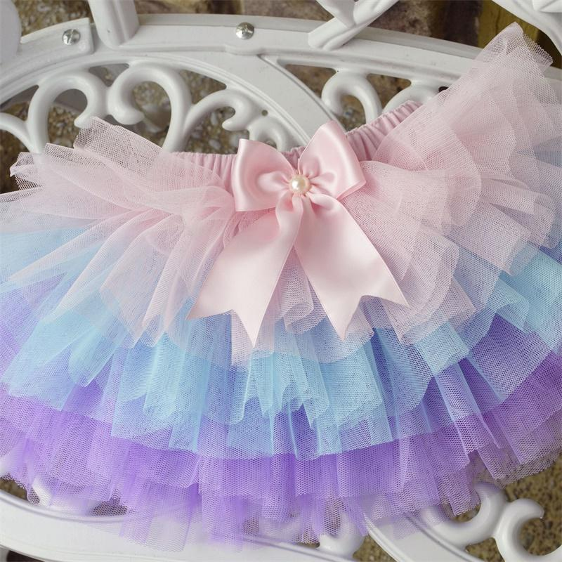 Little <font><b>Dress</b></font> For Baby 1 Year Birthday Cake Smash Outfits <font><b>12</b></font> Christening