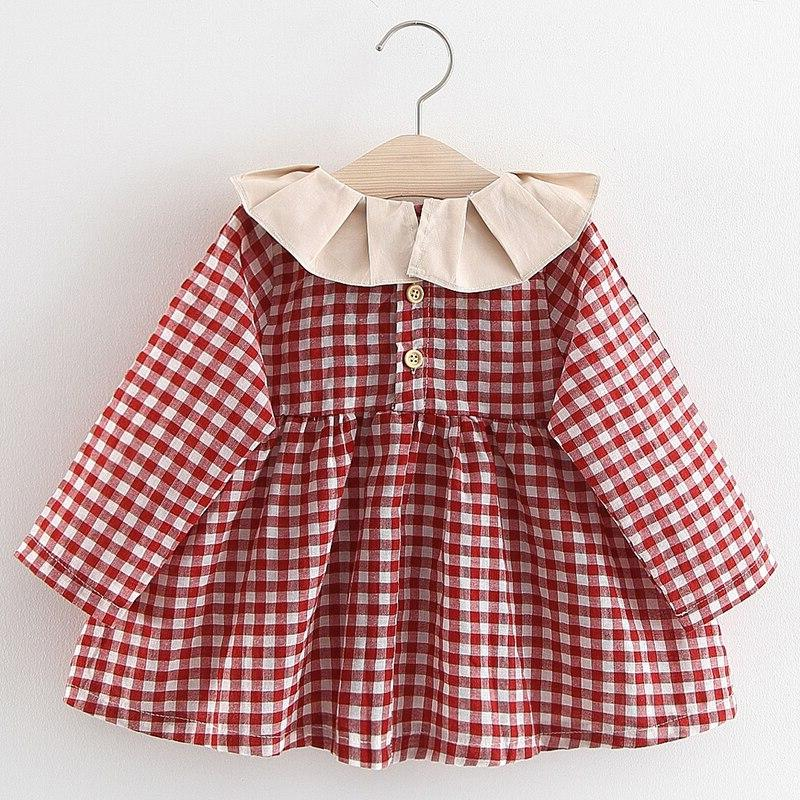 long sleeve baby <font><b>dresses</b></font> girl <font><b>dresses</b></font> <font><b>dresses</b></font> <font><b>12</b></font> kids casual