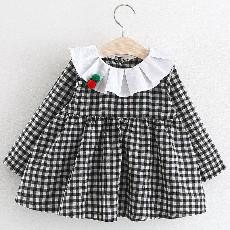 <font><b>dresses</b></font> spring toddler girl <font><b>dresses</b></font> <font><b>dresses</b></font> <font><b>months</b></font> plaid kids casual autumn