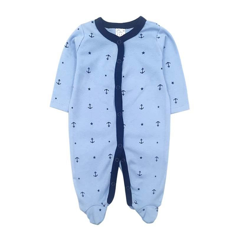 lucky child newborn clothing babies girls baby