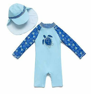 new baby boys blue size 12 18