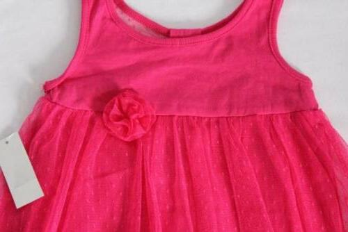 NEW Baby Girls piece Months Pink Lace Pants Dressy