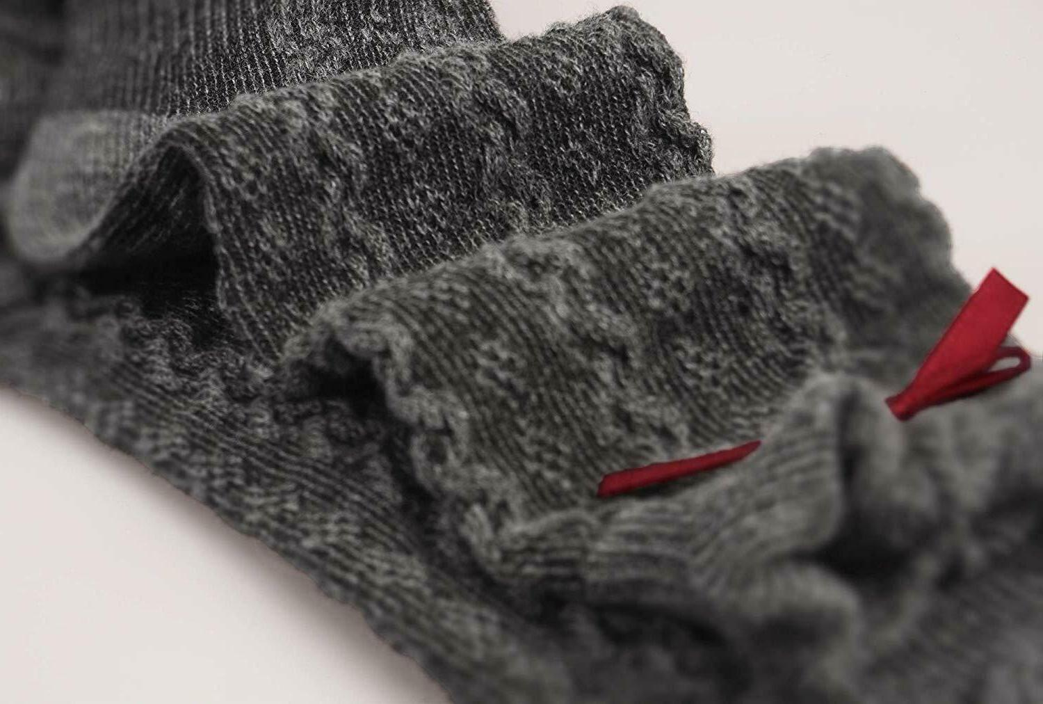 NEW SET Cable Knit FREE