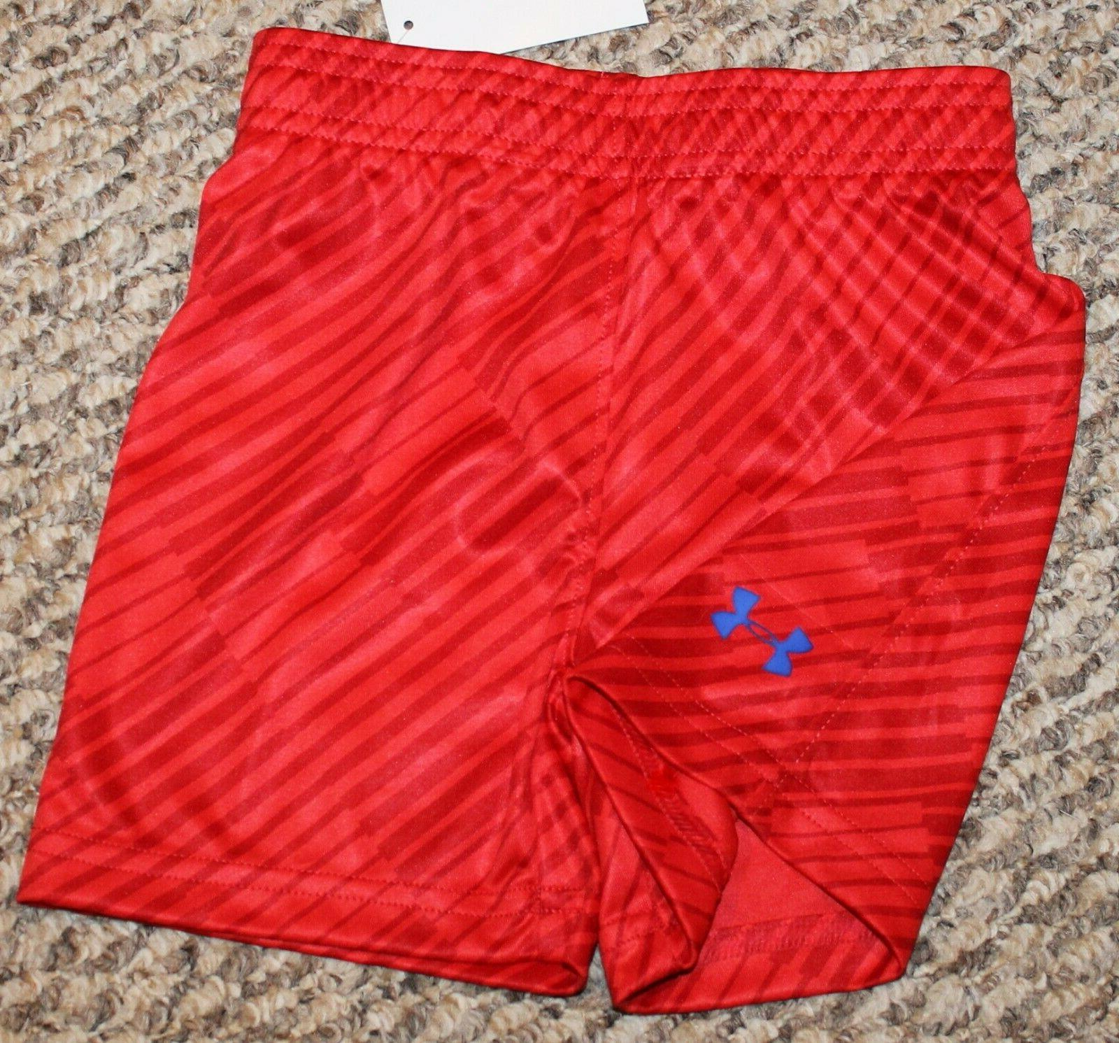 New! Boys Summer Outfit Size 18, mo