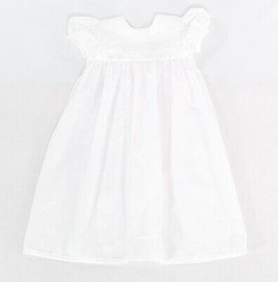 new white baby girl s size 12