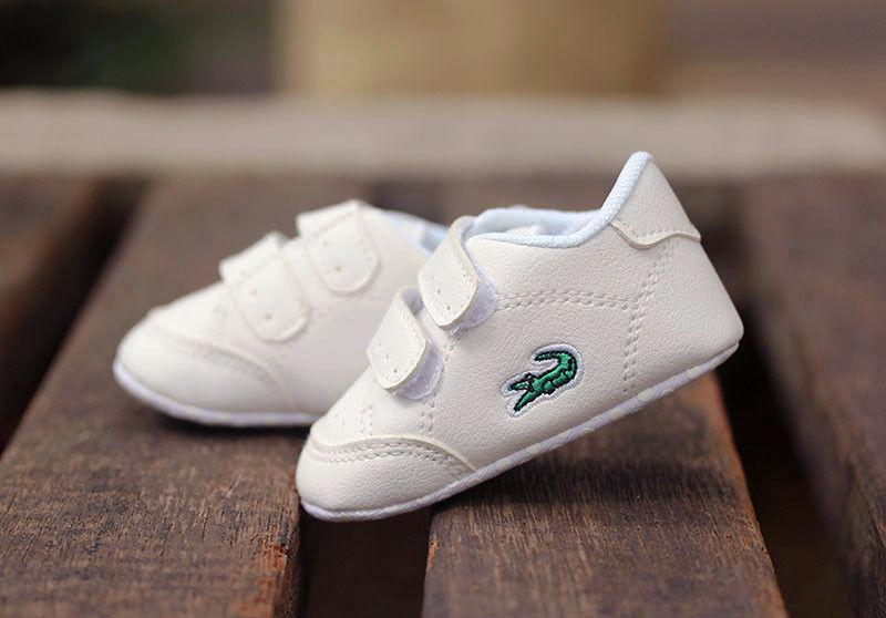 Crib Shoes Infant Toddler Pre Sneakers