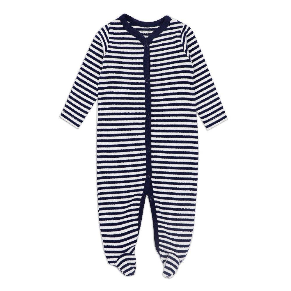Newborn Girls Clothes Infant Long 6 9 Clothing