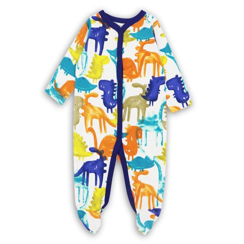 Newborn Boys Babies Girls Infant Clothing