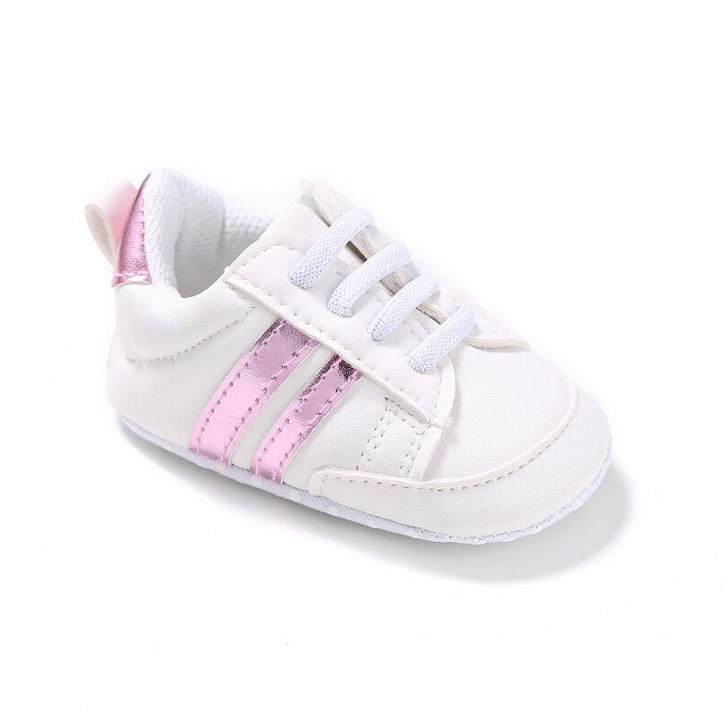 Newborn Baby Girls First Bebe Sports