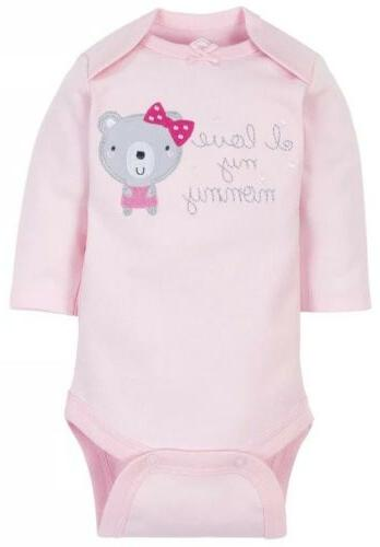 NWT BABY LONG 12 MONTHS