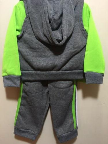 NWT, 12 Months, Piece by