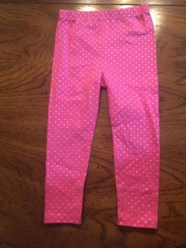 NWT, Size Months, 2 Piece Pink & HOT by