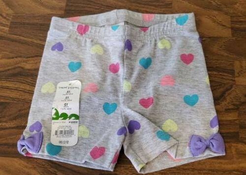 NWT Baby clothes months Children's Place