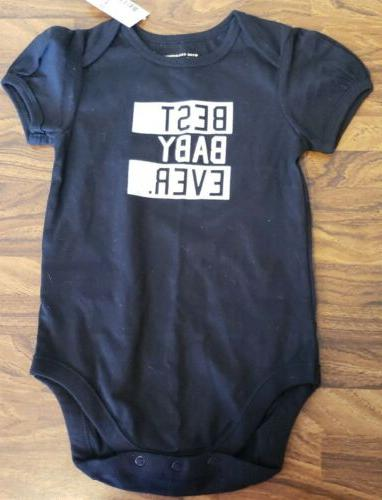 NWT Baby clothes 12-18 months The Place