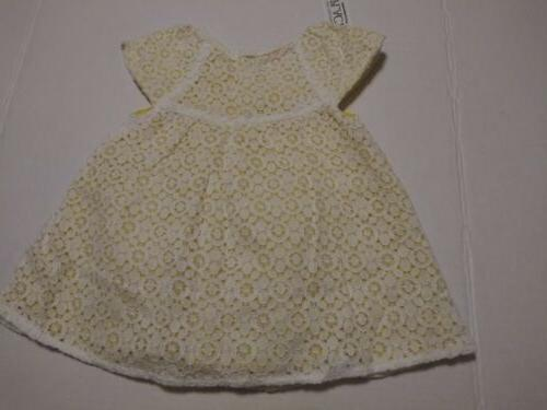 NWT THE PLACE BABY SPRING Size