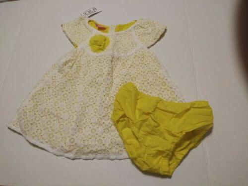 nwt the children s place baby girls