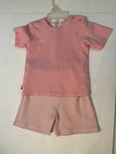 sz 6 12 months outfit