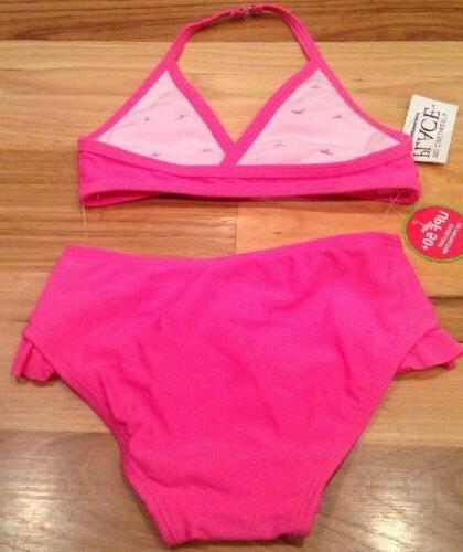The Place 12-18 Two-Piece Nwt