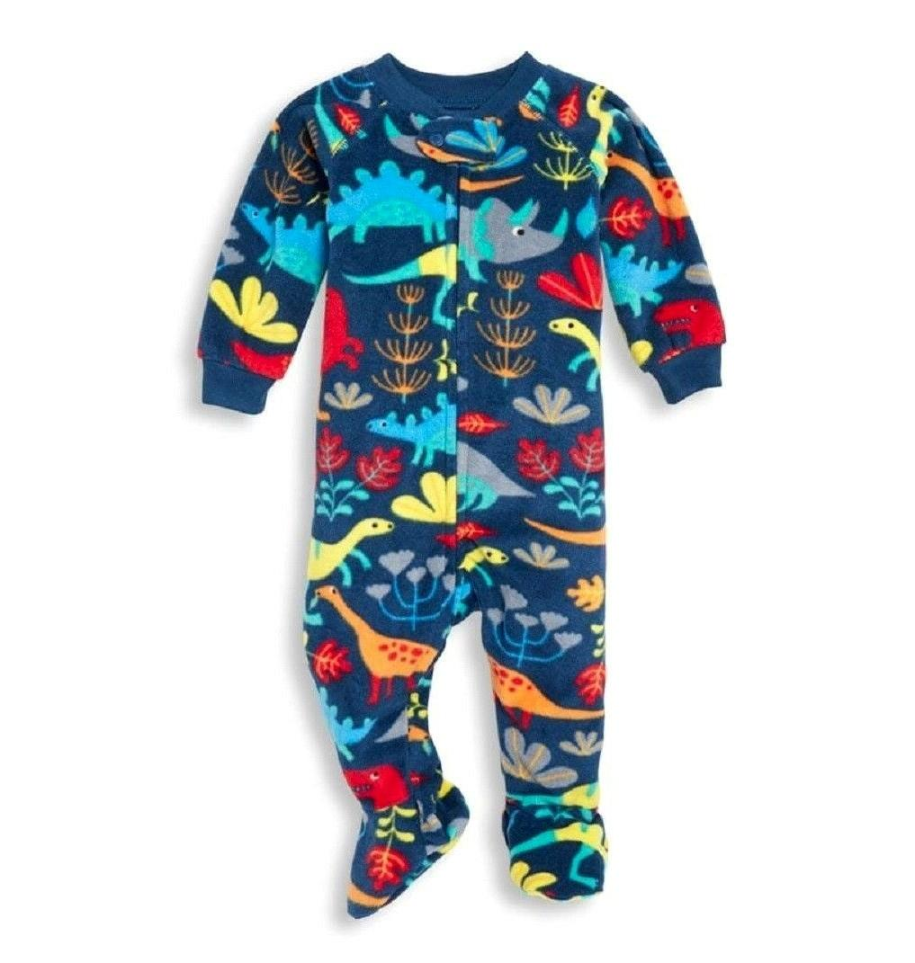 the children s place 1pc dinosaur boys