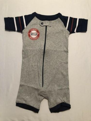 the children s place baby short sleeve
