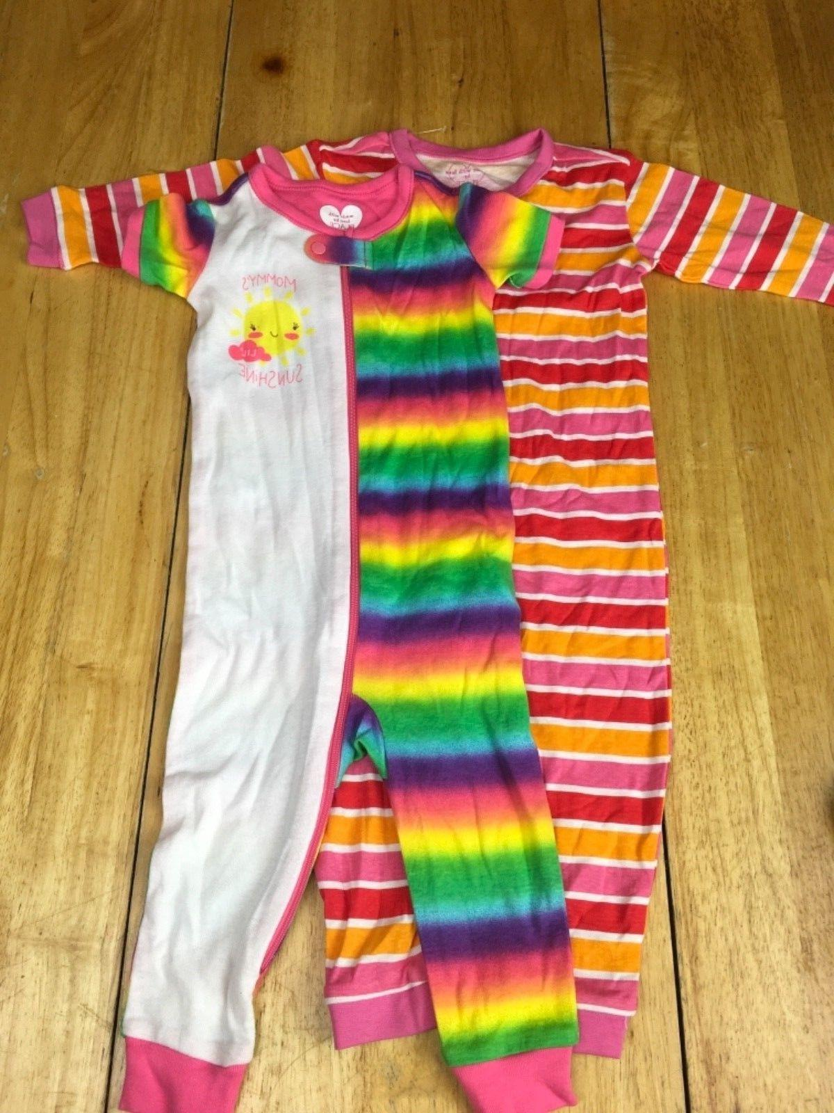 the childrens place girls zipup one piece