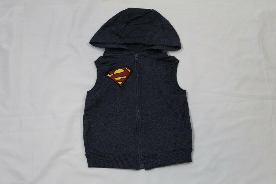 Toddler Piece Outfit Sizes 12 &