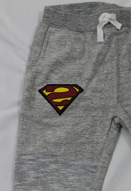 Toddler 3 Outfit 12 & 3T NEW!
