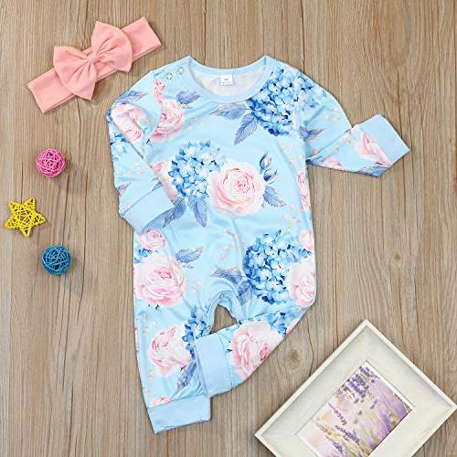 Younger Tree Toddler Newborn Baby Flower Fall