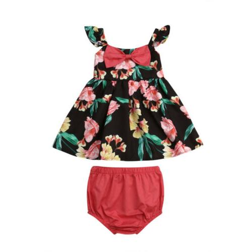 US Summer Clothes Tops Outfits
