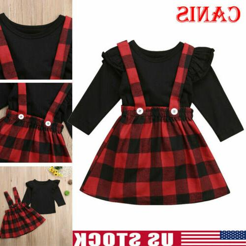 us baby girls clothes outfits fall winter
