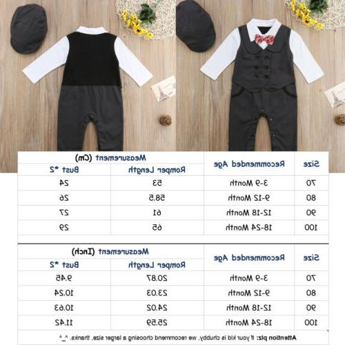 The Children's Place Boys 12-18 Months 1/2 Zip Fleecy Pullov
