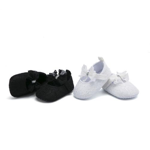 us infant baby girl shoes casual soft