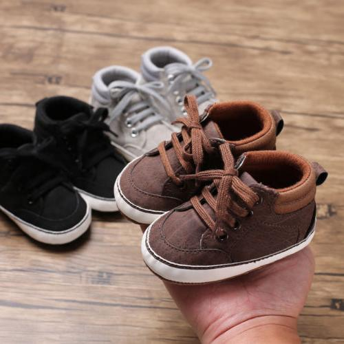 US Girl First Shoes
