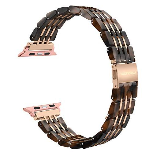 womens compatible with apple watch band 42mm