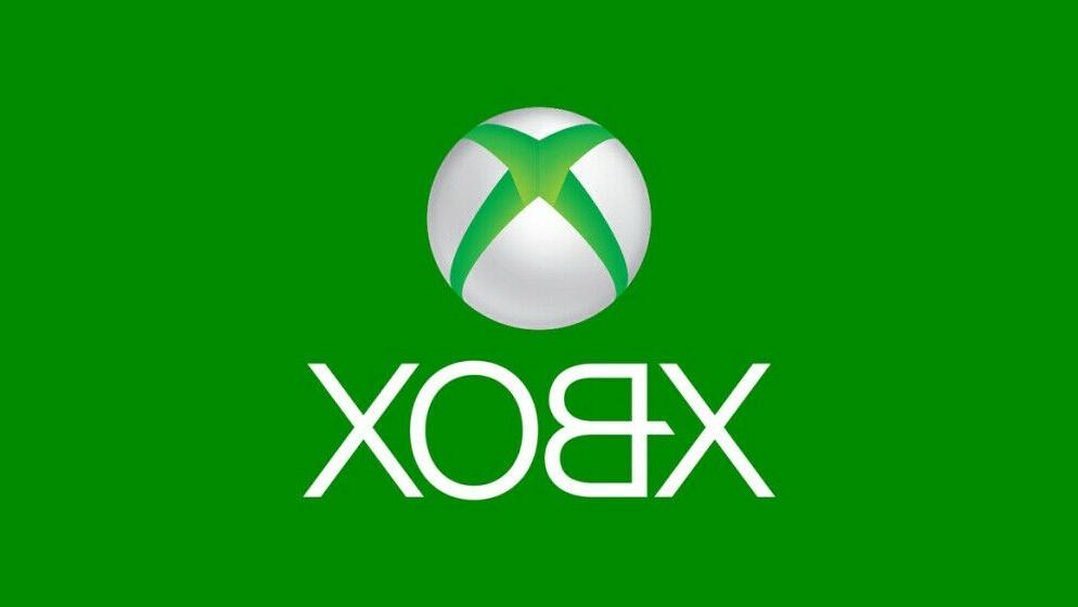 Xbox Live Month Code Xbox One VPN