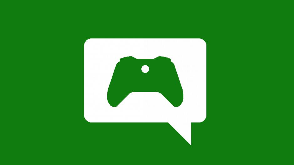 Xbox Live Gold Month Xbox One 360 VPN Required