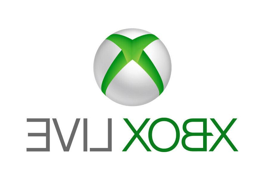 Xbox Live Gold Month Membership Code - Xbox 360 VPN Required