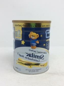 Similac Lamehadrin Stage 3 900g EXP 06/19
