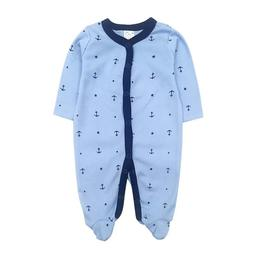 Lucky Child Newborn Clothing Babies Girls Baby Boys 3 6 9 <f