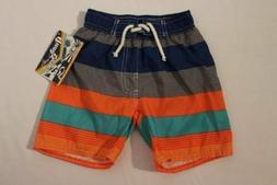 new baby boys swim trunks bathing suit