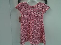NEW Arizona Girls 12 to 18 Months or 18 to 24 Months Dress P