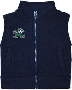 Creative Knitwear Notre Dame University Fighting Irish Newbo