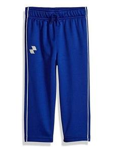 THE CHILDREN'S PLACE - Baby Boy's Piped Athletic Pants - BLU