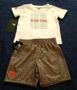 toddler boy 12 months 2piece t shirt