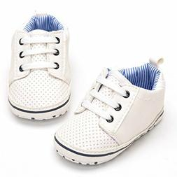 toddler sneakers anti skid soft baby boy