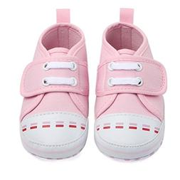 Sinfu Baby Shoes Newborn Infant Girl Child Toddler Sports Sh