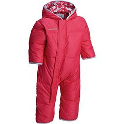 unisex baby snuggly bunny insulated water resistant